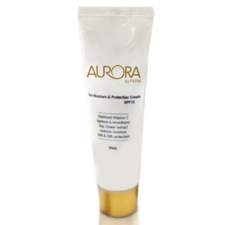 Aurora Day Cream by i-FERN