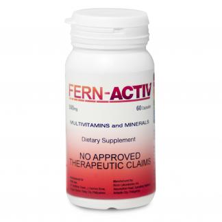 Fern-Activ 60