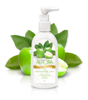 Aurora Whitening Lotion